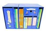 ディズニー英語システム 最新版ミッキーマジックペンセット+ミッキーマジックペンアドベンチャーセット