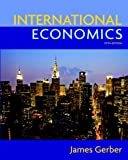 International Economics (5th Edition) (The Pearson Series in Economics)