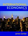 International Economics (5th Edition)