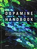 img - for Dopamine Handbook by Leslie Iversen (2009-11-13) book / textbook / text book
