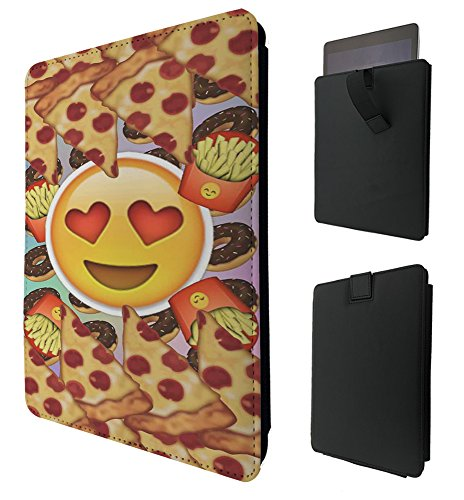 1217-smiley-emoji-yum-pizza-fries-doughnuts-ipad-pro-129-macbook-air-11-macbook-retina-12-quality-po