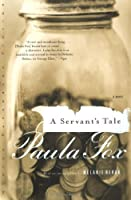 A Servant's Tale