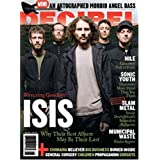 Magazine Subscription Red Flag Media Inc  (16)  Price:  $29.95  ($2.50/issue)