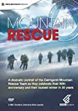 Mountain Rescue - A Dramatic Portrait of the Cairngorm Mountain Rescue Team [DVD]