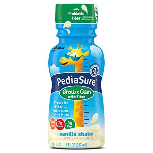 pediasure-nutrition-drink-with-fiber-vanilla-8-ounce-pack-of-24-packaging-may-vary-by-pediasure