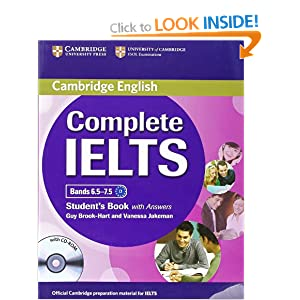 how to get 7.5 in ielts