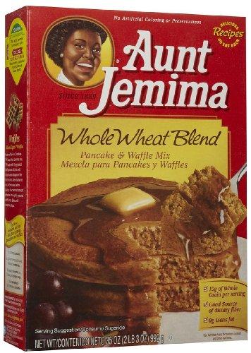 aunt-jemima-whole-wheat-pancake-mix-35-oz