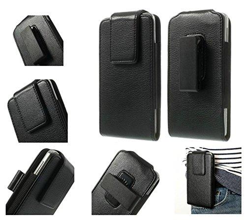 dfv-mobile-magnetic-leather-holster-case-belt-clip-rotary-360-for-eton-raytheon-black