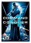 Command & Conquer 4 - Standard Edition