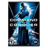 Command & Conquer 4: Tiberian Twilight ~ Electronic Arts