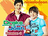 Drake & Josh: Little Sibling
