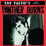 echange, troc Tav Falco, Panther Burns - Lore & Testament 1: Behind Magnolia Curtain / Blow