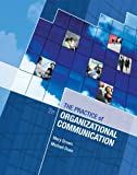 LSC The Practice of Organizational Communication (CPSR) (0078039436) by Dues, Michael