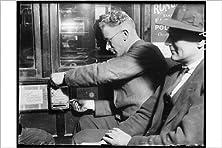 buy Photographic Print Of Chocolate Machine 1930S
