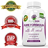 #❶ Pure FORSKOLIN ★ Premium Fat Burner & Appetite Suppressant ★ 250mg Forskolin | Full 45 Day Supply ● Lose Weight or Money Back ● w/ 20% Standardized Pure, Potent Coleus Forskohlii is the Best Premium All Natural Supplement for Burning Fat & Easy Weight Loss ● Called
