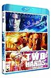 echange, troc Two hands [Blu-ray]
