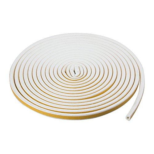 trixes-5m-burlete-autoadhesivo-blanco-sellar-ventana-tira-de-sellado-en-forma-de-d