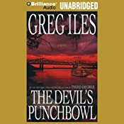 The Devil's Punchbowl | [Greg Iles]