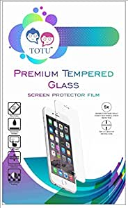 TOTU Premium Tempered Glass Screen Guard / Screen protector For Samsung Grand 2