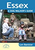 Essex - A Dog Walker's Guide