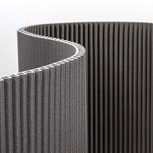 pex-ondulado-espuma-de-polietileno-reticulada-para-decorar-y-para-disenos-con-35-metros-de-longitud-