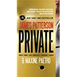 Private ~ James Patterson