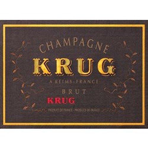 champagne-vintage-2002-075-lt-krug