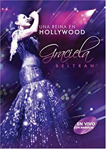 Una Reina en Hollywood