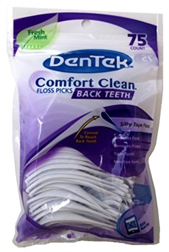 dentek-floss-plettri-comfort-clean-menta-fresca-75s-confezionato