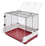 Midwest-Homes-for-Pets-Wabbitat-Deluxe-Rabbit-Home-Kit