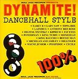 Dynamite-!-:-dancehall-style
