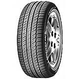 Michelin Primacy Hp - 215/55 R17 94V C/C/70 - All Season Tyre