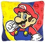 Oreiller 'Mario