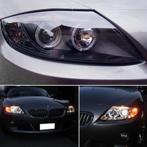 Bmw Z4 Engine Light: BMW Z4 Headlight, Headlight For BMW Z4