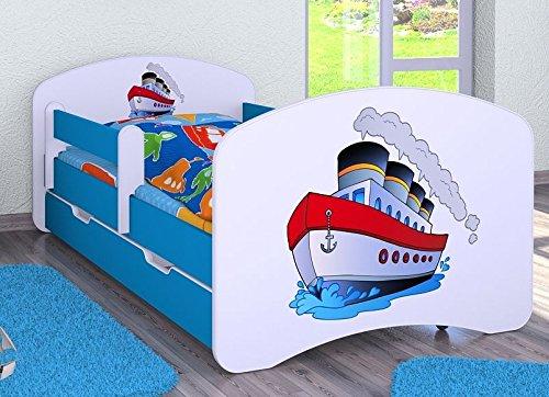 bett schiff preisvergleiche erfahrungsberichte und kauf bei nextag. Black Bedroom Furniture Sets. Home Design Ideas