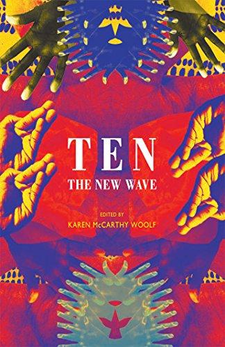 Ten: The New Wave