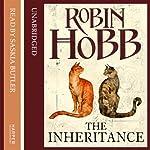 The Inheritance | Robin Hobb