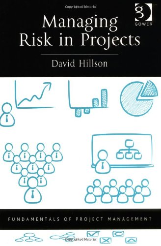 Managing Risk in Projects (Fundamentals of Project...