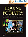 Equine Podiatry: Medical and Surgical...