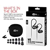 MEElectronics-Sport-Fi-M6-Noise-Isolating-In-Ear-Headphones-with-Memory-Wire
