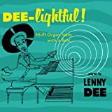 Dee-Lightful!
