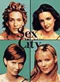 COF. SEX AND THE CITY 3