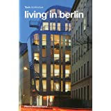 Living in Berlindi Federico Ferrari
