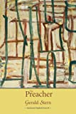The Preacher: A Poem (Quarternote Chapbook Series)