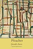 The Preacher: A Poem (Quarternote Chapbook Series)