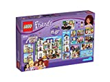 LEGO 41101 Friends Heartlake Grand Hotel