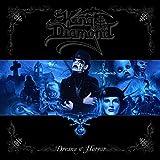 Dreams of Horror (The Metal Blade Years)