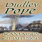 Ramage's Challenge   Dudley Pope