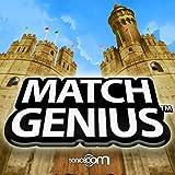 Match Genius
