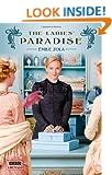 The Ladies' Paradise (BBC tie-in) (Oxford World's Classics)
